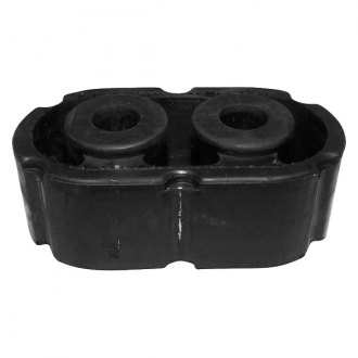 Crown® - Exhaust Insulator