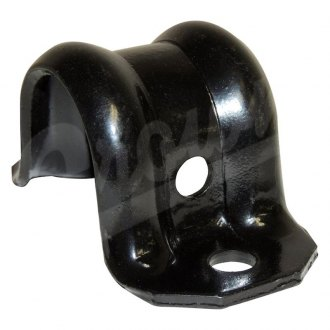 Crown® - Sway Bar Bushing Bracket