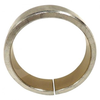 Crown® - Axle Shaft Bearing