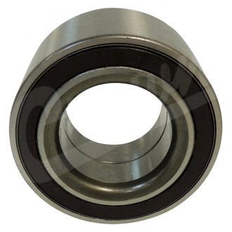 Crown® - Rear Wheel Bearing