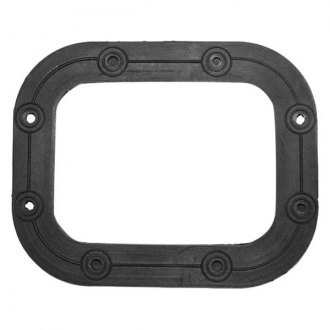 Crown® - Fuel Tank Sending Unit Gasket