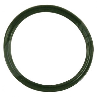Crown® - Fuel Tank Vapor Valve Seal