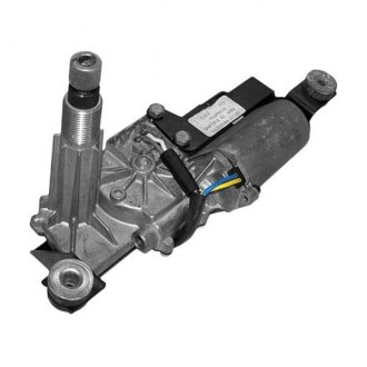 Crown® - Windshield Wiper Motor