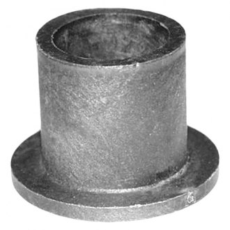 Crown® - Front Outer Axle Shaft Bushing
