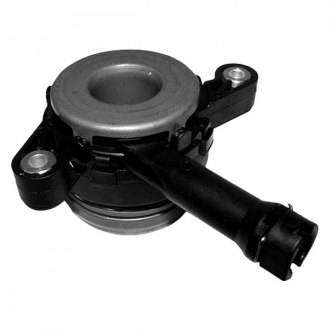 Crown® - Clutch Slave Cylinder