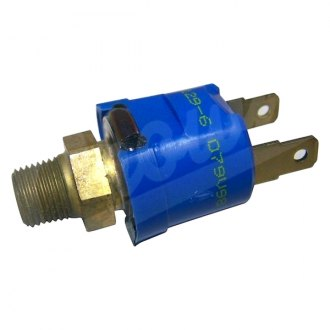 Crown® - Power Steering Pressure Switch