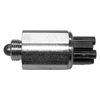 Crown® 53001101 - Transfer Case Vacuum Switch