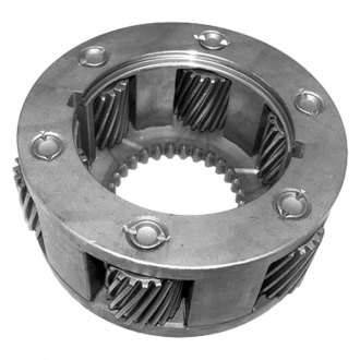 Crown® 53006087 - Transfer Case Planetary Gear