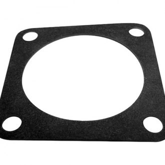 Crown® - Throttle Body Gasket