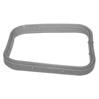 Crown® - Intake Manifold Seal