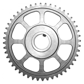 Crown® - Timing Camshaft Sprocket