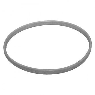 Crown® - Fuel Injection Throttle Body Gasket
