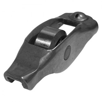 Crown® - Rocker Arm