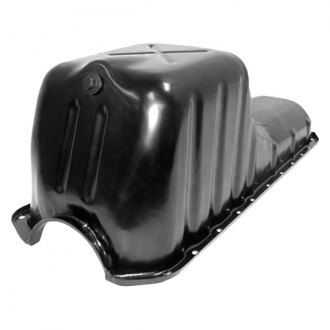 Crown® - Engine Oil Pan