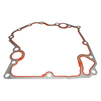Crown® - Timing Chain Case Cover Gasket