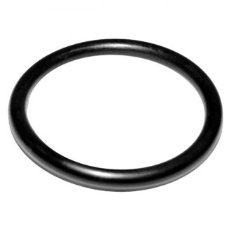 Crown® - Engine Timing Case Cover O-Ring