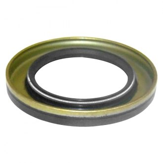 Crown® - Engine Crankshaft Oil Seal