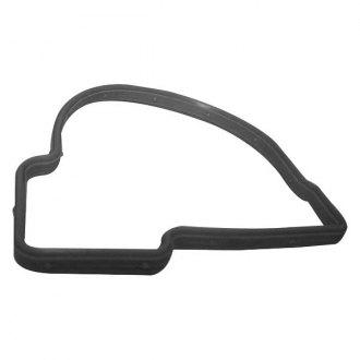Crown Automotive 53032455AA Throttle Body Gasket