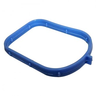 Crown® - Silicone Intake Manifold Seal