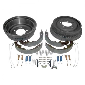 Crown® - Drum Brake Service Kit