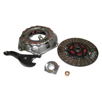 Crown® - Clutch Master Kit