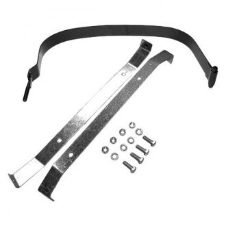 Crown® - Fuel Tank Assembly Strap Kit