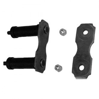 Crown® - Leaf Spring Shackle Kit