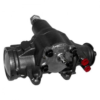 Crown® - Steering Gear Box