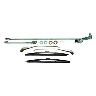 Crown® - Wiper Linkage Master Kit