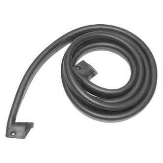 Crown® - Liftgate Weatherstrip