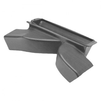 Crown® - Interior Floor Duct