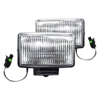 1996 jeep cherokee custom  u0026 factory headlights  u2013 carid com