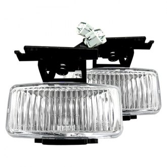 Crown® - Replacement Fog Lights