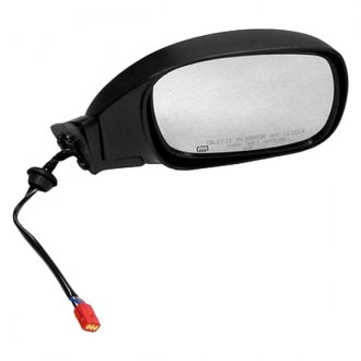 Crown® - Power Side View Mirrors