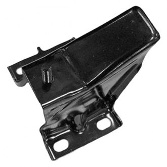 Crown® - Rear Bumper Bracket