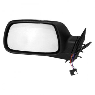 Crown® - Power Mirrors