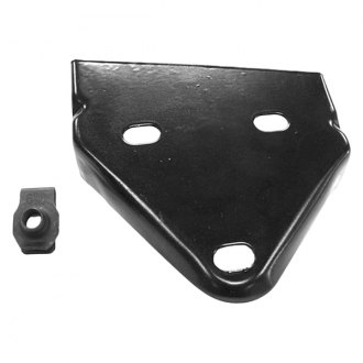 Crown® - Front Bumper Bracket