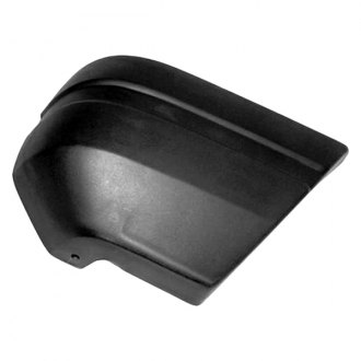 Crown® - Bumper End Caps