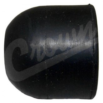 Crown® - Liftgate Bumper Stop