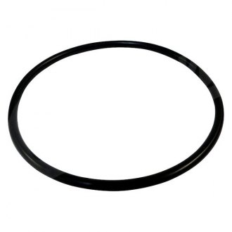 Crown® - Fuel Tank Module O-Ring