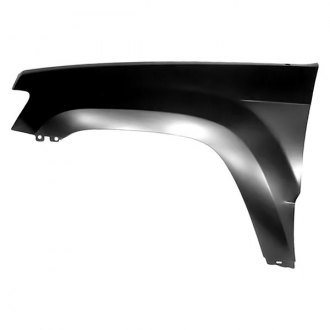 Crown® - Front Fender