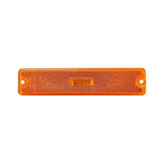 Crown® - Replacement Marker Light