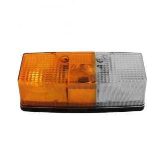 Crown® - Replacement Turn Signal/Parking Light