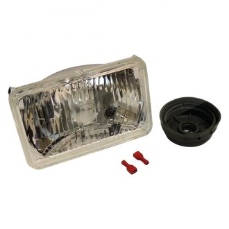 Crown® - Replacement Headlamp Assembly