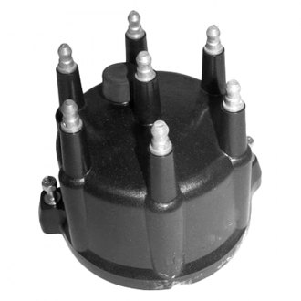 Crown® - Distributor Cap