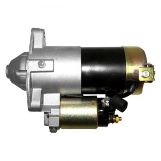Crown® - Starting Motor