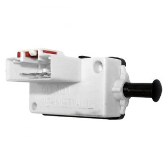 Crown® - Stop Lamp Switch