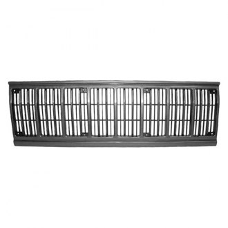 Crown® - Grille