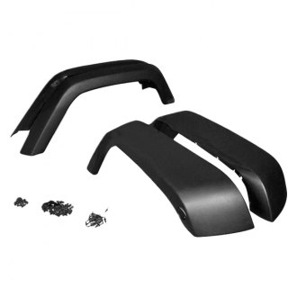 Crown® - Fender Flare Kit
