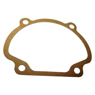 Crown® - Steering Box Sector Side Cover Gasket